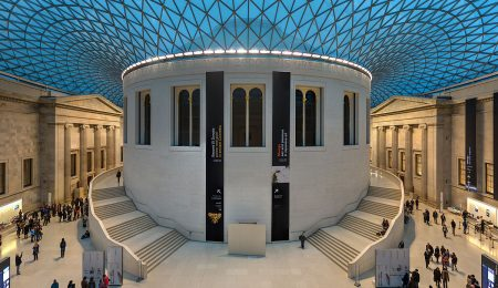 1200px-British_Museum_Great_Court,_London,_UK_-_Diliff