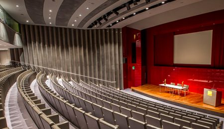 bp-lecture-theatre-london-event-hire