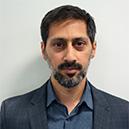 Faraz Ravi, Bentley Systems