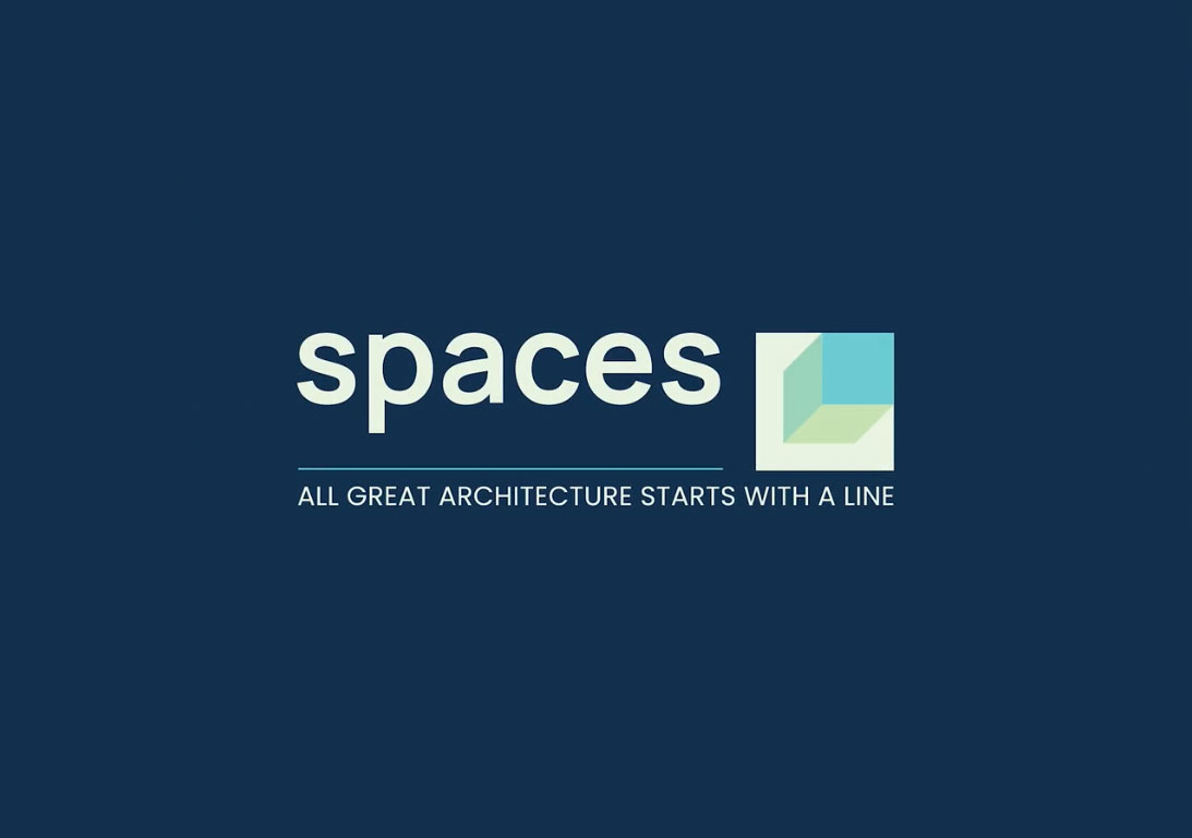 Spaces by Cerulean Labs